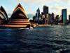 PHOTOS AUSTRALIE